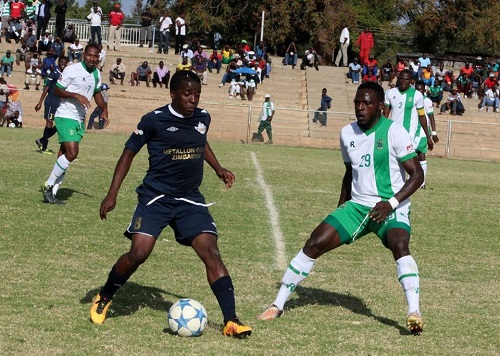 Preview:FC Platinum to maintain top spot? Dynamos in desperate times!
