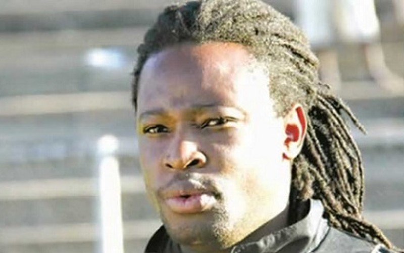 Masuku appointed Warriors assistant coach