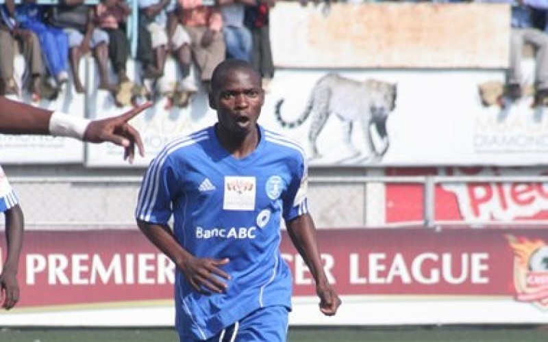 Report: Dynamos edge Tsholotsho to register second win