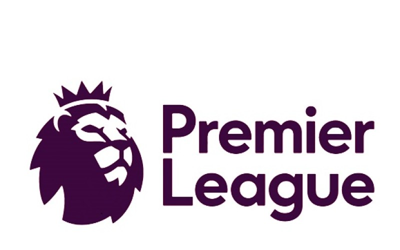English Premiership fixtures released