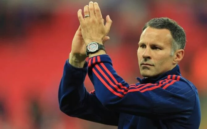 Reports: Ryan Giggs on brink of quitting Man Utd after Mourinho appointment