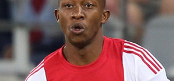 Official: How Mine sign Milton Ncube