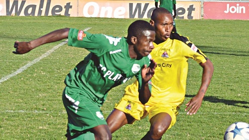 ZPSL: FC Platinum draw, Harare City, Tsholotsho and Byo City win