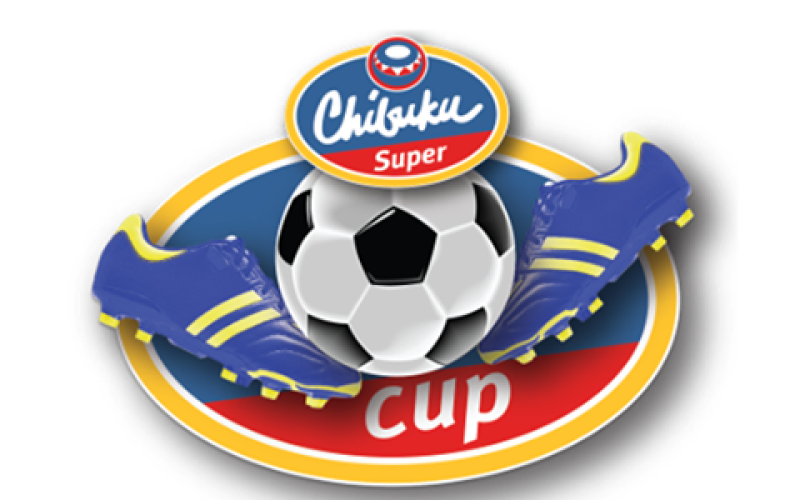 Chibuku Super Cup quarter finals as it happened