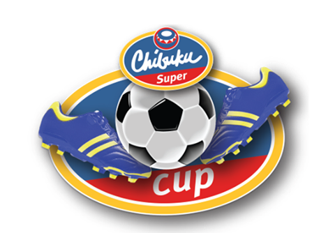 Chibuku Super Cup: FC Platinum v Harare City as it happened