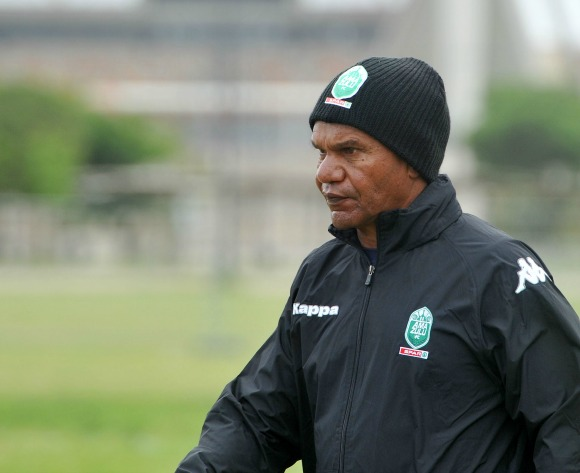 Antipas remains hopeful of promotion after comeback performance