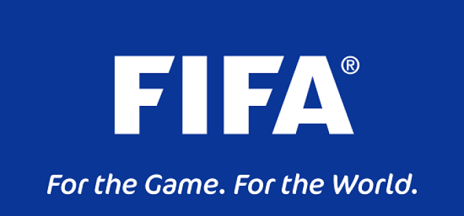 Two more Africans elected to FIFA council