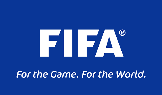 FIFA congratulates CAPS United