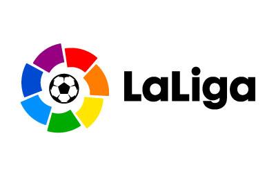 La Liga games could be postponed because of heatwave