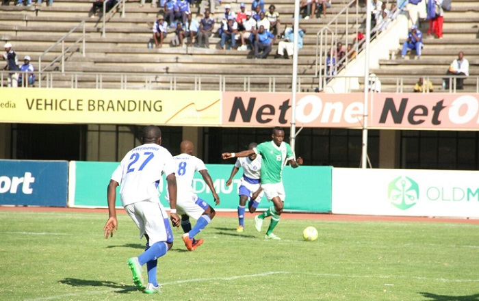 Castle Lager Premiership Week 29 fixtures postponed