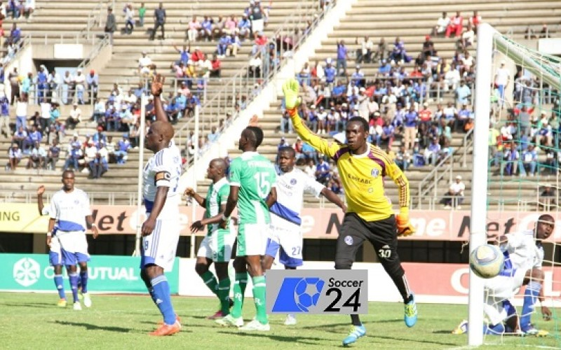 Takeaways from Castle Lager Premiership Week 27
