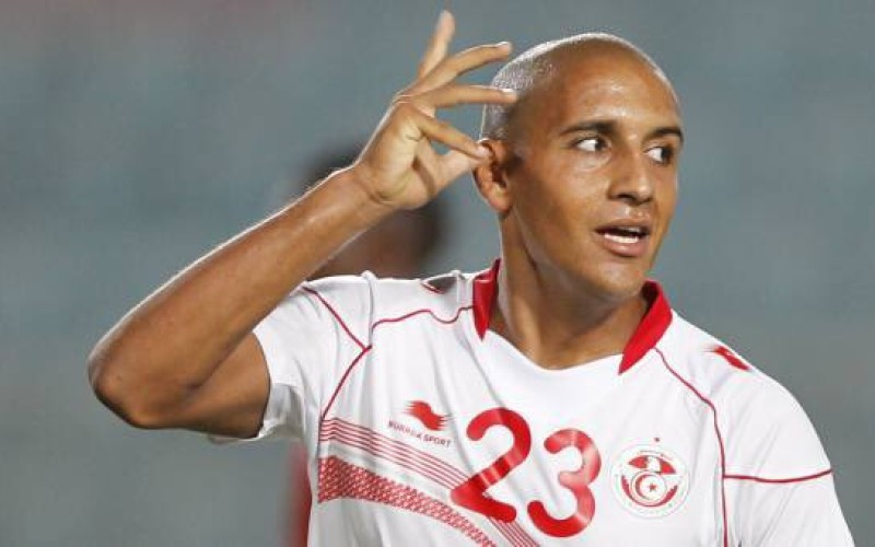 Tunisia to play Egypt in Friendly ahead of AFCON 2017