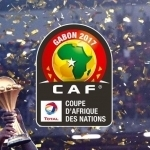 AFCON 2017 :Senegal vs Zimbabwe as it happened