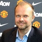 Manchester United Top Deloitte Money League World Rankings