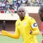 Katsande: Kaizer Chiefs need to win all their remaining games