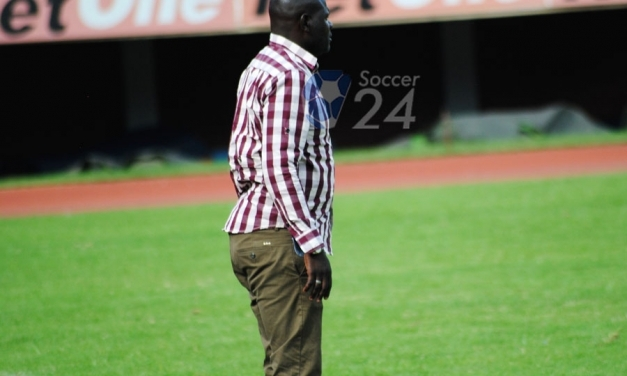 'Result does not reflect performance' – Chitembwe