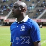 We Will Get There, Says Ndiraya