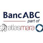 Chapungu seal Banc ABC sponsorship