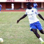 Dynamos beat Ngezi Platinum in thriller