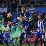 Barcelona vs Alaves Preview: Recent Form, Team News, Prediction & More Ahead of Saturday's Final