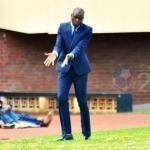 I have no control over fans, says Mutasa