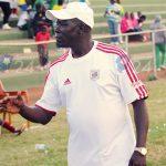 Black Rhinos dismiss Dynamos