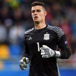 U21 Euros Team News: Portugal vs Spain – Confirmed La Rojita Lineup