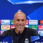 Stay or Go? Deciding Which Players Real Madrid Should Keep or Offload This Summer
