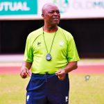 Chidzambwa targets COSAFA finals