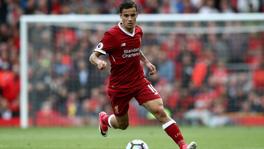 8de892f1482 https   www.soccer24.co.zw 2017 08 06 philippe-coutinho-could-join ...